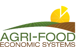 Agri-Food Economic Systems